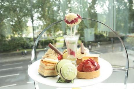 56-404101-lancaster-london-afternoon-tea