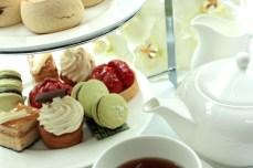 afternoon-tea-at-lancaster-london-paddington-london-5