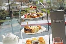 afternoon-tea-london-hyde-park
